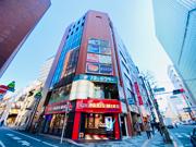 【新宿】NGA新宿ビル