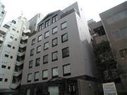 【紀尾井町】NGA紀尾井町ビル